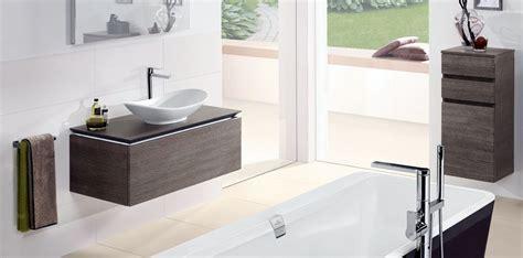 villeroy and boch bathroom vanity villeroy and boch vanity home design