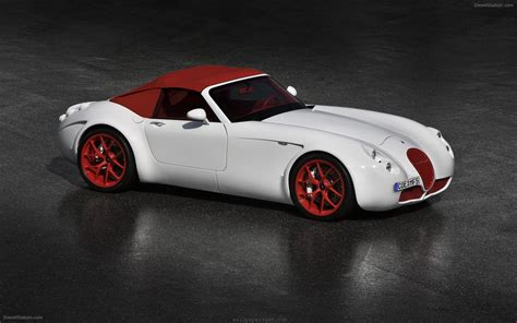 Wiesmann Car Wallpaper Hd by Wiesmann Car Wallpaper 1920x1200 18115