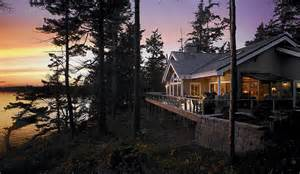 custom home builders washington state flickriver lindal cedar homes s photos tagged with wa