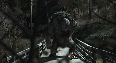imagenes trolls reales the symbolism and biology of trollhunter forces of geek
