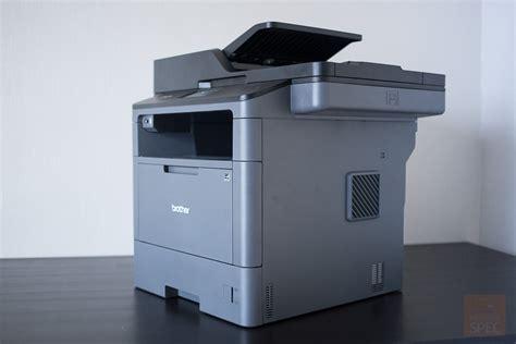 Printer Laser Dcp L5600dn Printscancopymono review dcp l5600dn ปร นเตอร ม ลต ฟ งก ช น