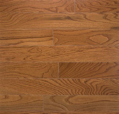 1 X 1 Flooring by 1 2 Quot X 5 Quot Gunstock Oak Prefinished Engineered Hardwood Floor