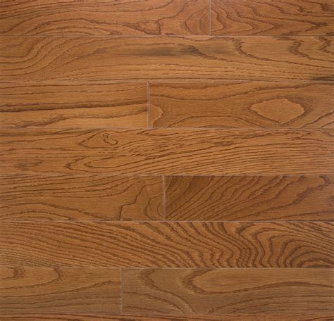 Gunstock Oak Color Plank   SunShine Floor Supplies