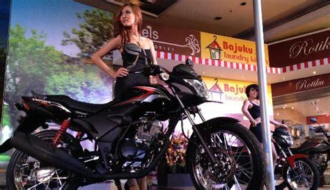 Rumah Kas Ganda Vario Lama Asli Ahm motor motormu honda versa varian terbaru