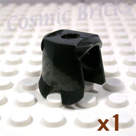 Lego Custom Chrome Gold Armor Breastplate With Leg Protection Original lego titanium metallic minifig armor breastplate 4617227