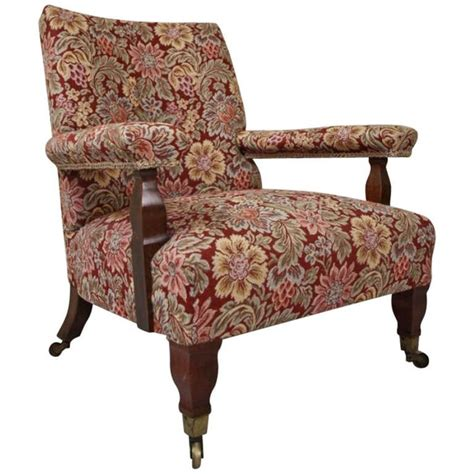 morris chair upholstery 22 best images about william morris on pinterest