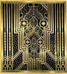 Best Interior Designers Nyc Best 25 Art Deco Design Ideas On Pinterest Art Deco