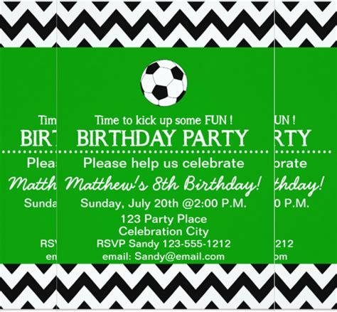 email birthday invitation templates psd ai  premium templates