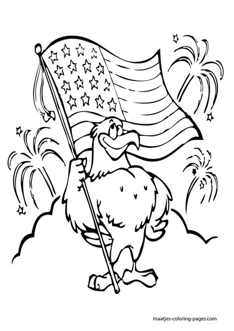 independence day coloring pages printable 13 independence day coloring pages printable print color