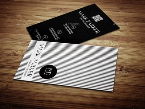 business card design layout ideas 10 best business card design ideas