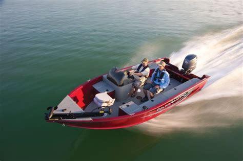 g3 boats columbia sc 2016 polar kraft outlander 186 sc buyers guide boattest ca