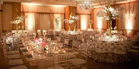 hotel townsend the townsend hotel weddings get prices for wedding