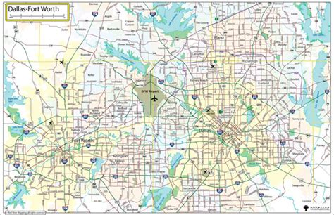 printable zip code map fort worth tx zip code map dallas ft worth pictures to pin on pinterest