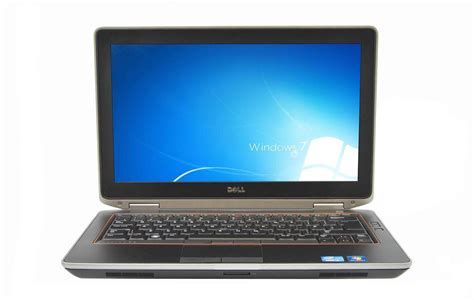 Baru Laptop Dell E6320 dell latitude e6320 laptop i7 2620m end 12 8 2017 10 46 am