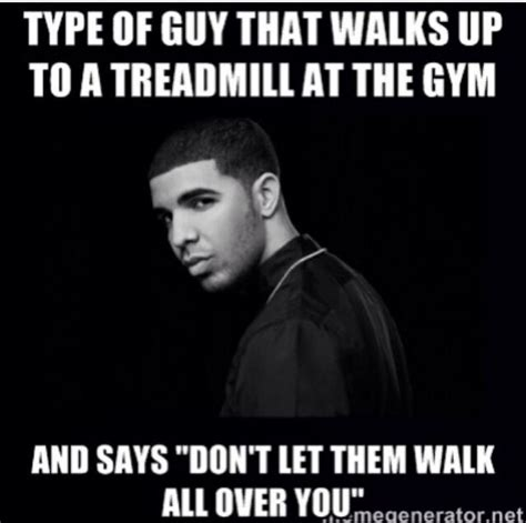 Drake Funny Meme - hahaha drake memes are the best lol pinterest