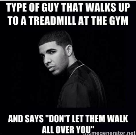 How To Make A Drake Meme - hahaha drake memes are the best lol pinterest