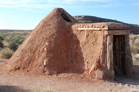 the great basin indian tribes dwelling and home this american home living in the past