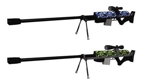 Raket Sniper 2000 mikom ya s space 3000 universe united3dartists