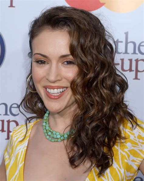 newest type perms 400 best images about alyssa milano on pinterest