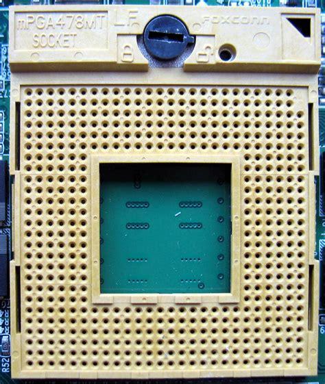 sockel pga478 file socket mpga478mt socket m jpg wikimedia commons