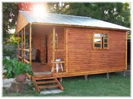 Wooden Wendy House Plans Wendy House Plans Wood Plans Free