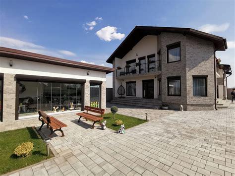 casa hexa vivico design
