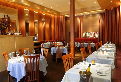 main dining room q a with chef roland passot staying relevant evolving