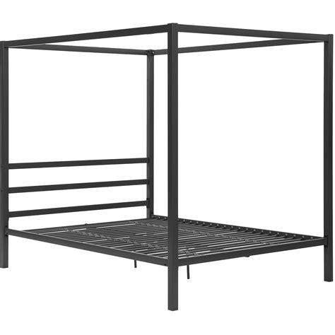 bed frames clearance bed frames headboard metal headboards