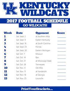 printable uk basketball schedule 2017 washington huskies football schedule pac 12