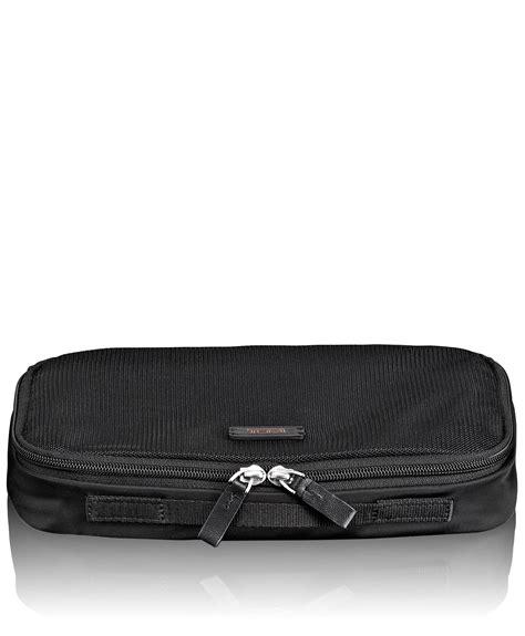Tumi Packing Cube 14895d indigo