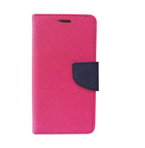 Flip Cover Flip Folio For Lenovo Tablet A1000 lenovo a1000 flip cover by jmd pink buy lenovo a1000 flip cover by jmd pink at best