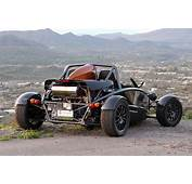 Ariel Atom 3  Car Pictures Images – GaddiDekhocom