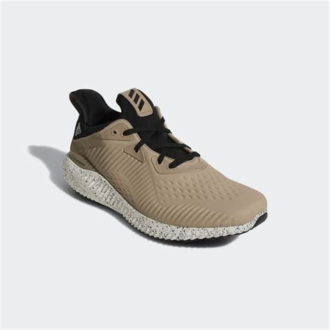 Adidas Alphabounce 1 the adidas alphabounce becomes the alphabounce 1 with new ck builds weartesters