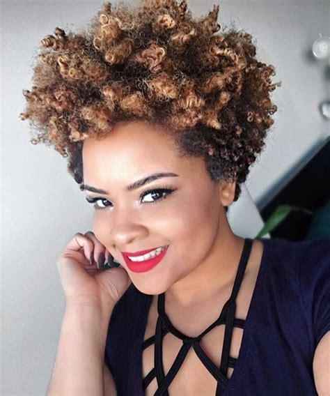 twa hairstyles 546 best twa hairstyles images on pinterest ebony women