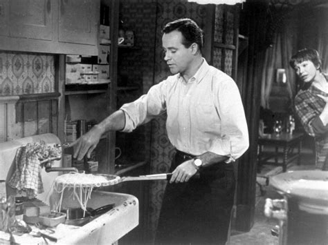 the apartment oscar apartment 1960 billy wilder s second best picture