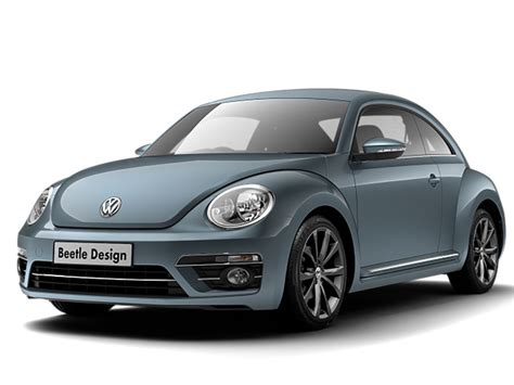 Beatle Auto by New Volkswagen Beetle Cars For Sale Arnold Clark