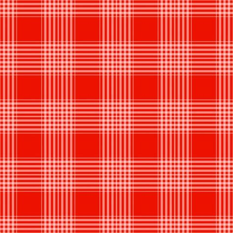 checkered pattern history background red checkered bing images plaid pinterest