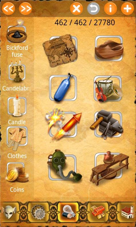 doodle alchemy how to make human alchemy classic hd android apps on play