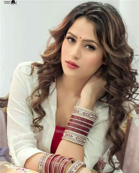 most beautiful punjabi actresses who are the most beautiful punjabi actresses quora