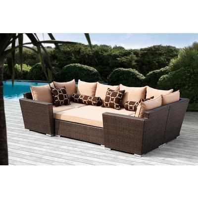 patio furniture covers home depot canada home citizen