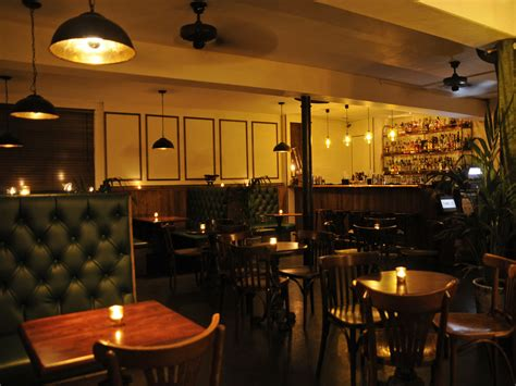 top cocktail bars in london best london cocktail bars time out london