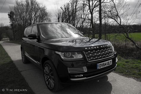 range rover hunter 100 range rover hunter adv 1 15 mv 2 wheels custom