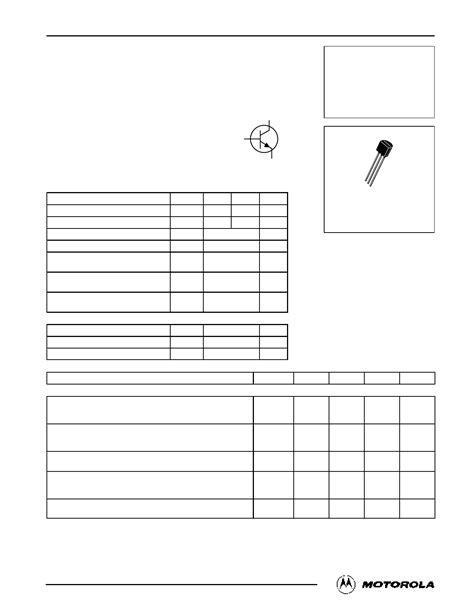 bc550 transistor equivalent bc550 datasheet pdf pinout low noise transistors