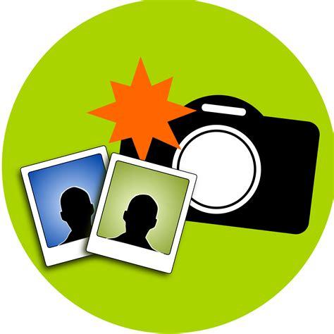 Clip And Photos