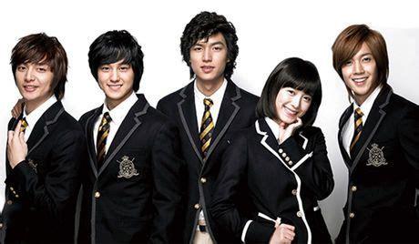 film drama korea boy before flower boys over flowers 꽃보다 남자 watch full episodes free