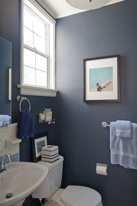 paint colors  match  apartment therapy photo sw