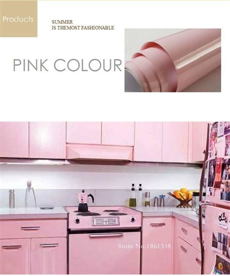 vinyl paper for kitchen cabinets vinyl paper rolls for kitchen cabinets imanisr com