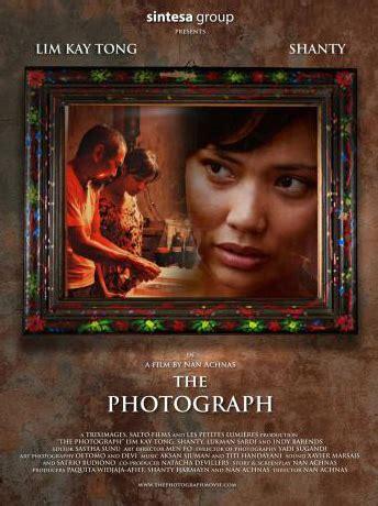 film indonesia mendunia about film 10 film indonesia yang mendunia