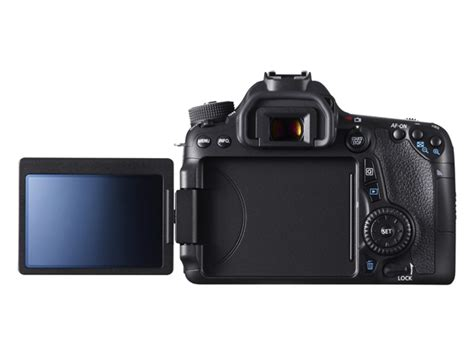 canon 70d price 70d canon release date autos post