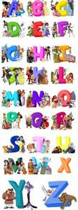 Disney Character Letter L 1000 Images About Abc S On Animal Alphabet Alphabet And Alphabet